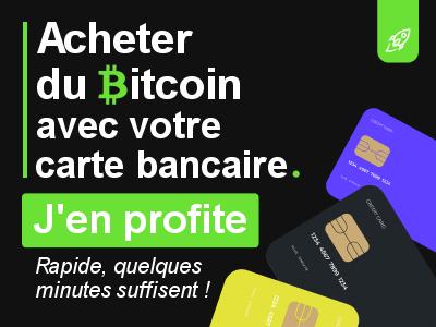 acheter des bitcoins avec cb